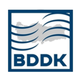 bddk-logo