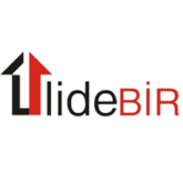 lidebir-logo
