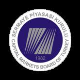 sermaye-piyasasi-logo