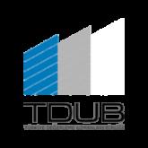 tdub-logo-1218