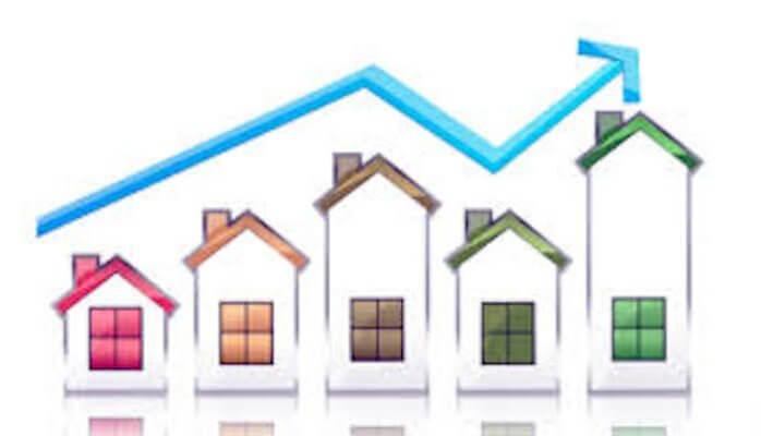 en pahalı evler bu 5 şehirde