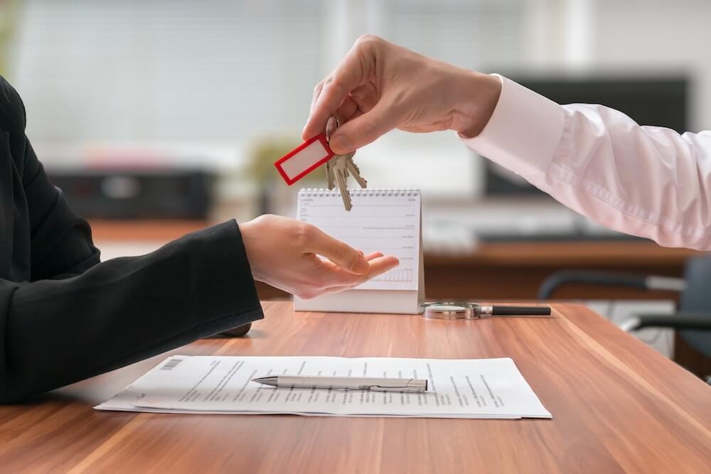 satış vaadi sözleşmesi nedir