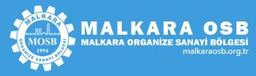 malkara osb