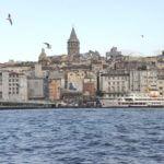 istanbul-gayrimenkul-bilge-degerleme