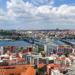 Türkiye Genelinde Son 5 Yılda Satılan Konut Rakamlarında Dev Rakam!