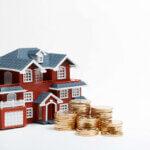 hem kiralık hem satılık ev fiyatlarına zam geldi