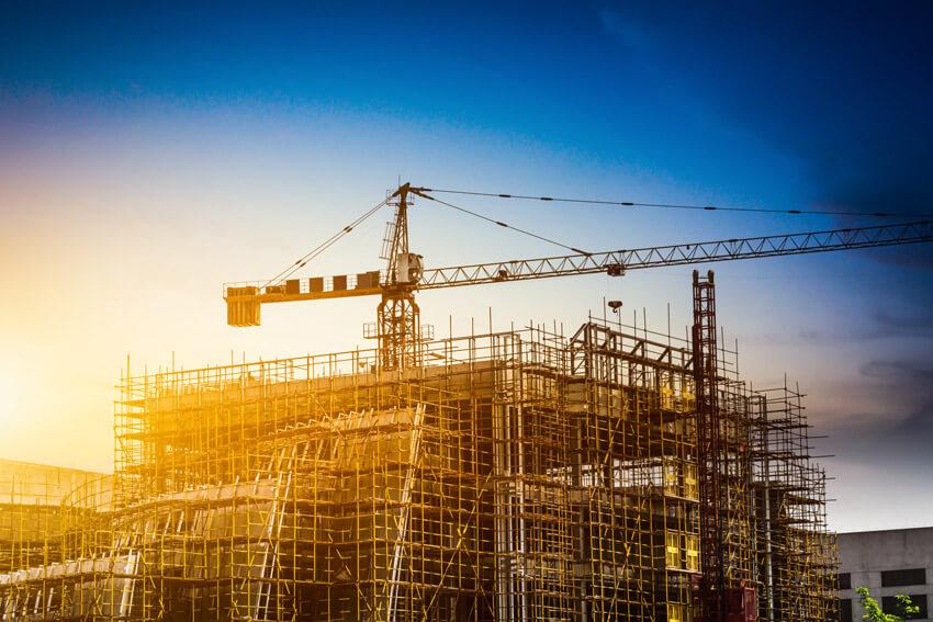 inşaat maliyet endeksi arttı